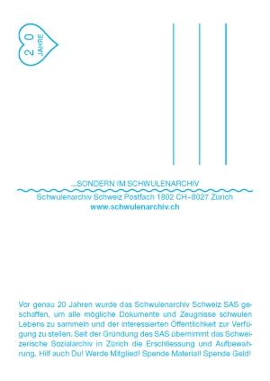 NEU_Postkarten_102_Seite_8_300x423px